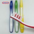 wholesale adult gum massage toothbrush