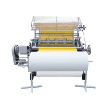 CS64b Cheap Price Quilting Machine