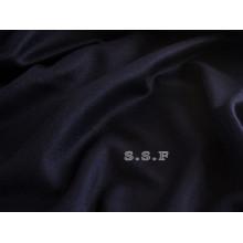 tela de lana de alta calidad del traje de la cachemira de las lanas 50/50 del precio de fábrica