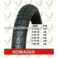 MOTORCYCLE TYRES--TIRES