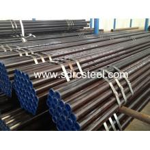 ASTM Бесшовные стальные трубы API 5L ASTM