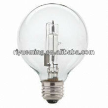 G125 halogen light lamp 150w