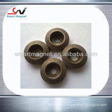 strong magnetic force Performance Sintered AlNiCo magnet