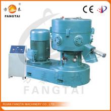 PE, granulador de trituração plástico dos PP Hq-150L