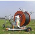 Machine d'irrigation à enrouleur de tuyau d'arrosage walmart
