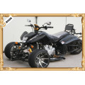2015 NEU MODELL EWG 250 CCM RACING QUAD ATV