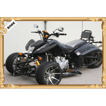 2015 NEW MODEL EEC 250 CC RACING ATV QUAD
