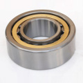 Cylindrical Roller Bearing (NJ2316EM)