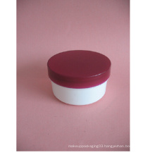 150ml Single Wall PP Jar with Closure