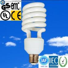 Energiebesparende lamp-Half spiraal T4 30W E27/B22