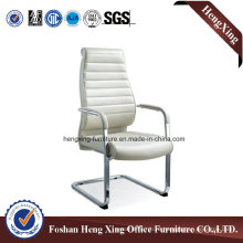 Modern High Back Leather Executive Boss Office Chair (HX-5C9005)