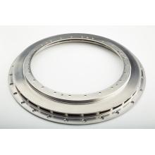Кольцо для штамповки из нержавеющей стали OEM
