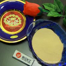 Feed Grade Manganese Carbonato com melhor preço da China Fabricante