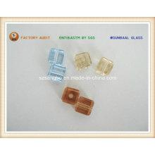 Кубических штапика (S026)