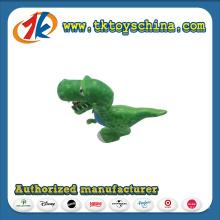 Dinosaure promotionnel jouets dinosaure saisonnier jouet