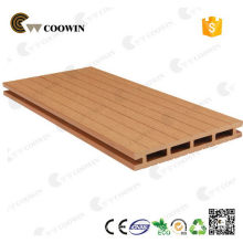 Top grade cheapest wpc futsal sports flooring factory                                                                         Quality Assured