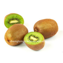 2011 best quality chinese fresh kiwi fruit