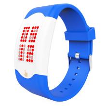 Armbanduhren für Frauen, Mode Sport Uhren Damen