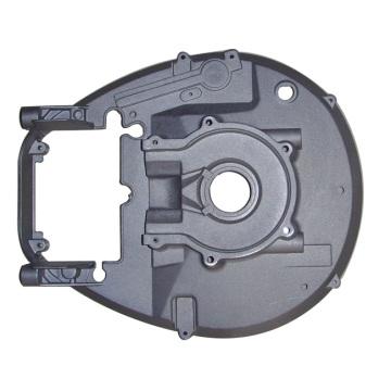 En aluminium sur mesure des pièces d'outils électriques de moulage mécanique sous pression