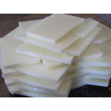 High Quality Fully Refined Paraffin Wax Flakes
