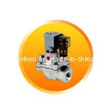 Импульсный реактивный клапан (RMF-Z-15P)