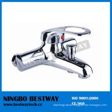 Hot Sale Bathroom Zinc Faucet (BW-1304)
