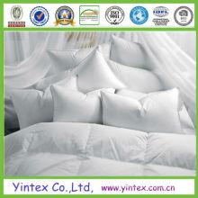 Cheap White Goose / Pato Pena Down Pillow