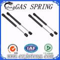 (YQL003) Suporte de gás para móveis em curto prazo de entrega