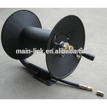 Water & Irrigation High Pressure Hose Reel