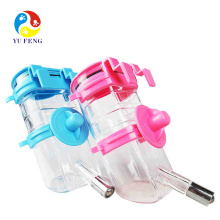 Best quality hot selling ice cream bowl spoon set