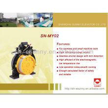 Aufzug Tür motor Vvvf heben Zugmaschine SN-MY02