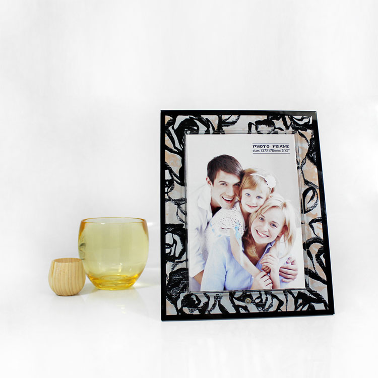 Picture Frames With Perspex Glass