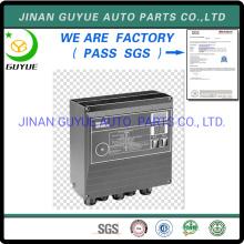 Cbcu Contorol Unit for Yutong Higer Gold Gradon Zhongtong Bus Parts