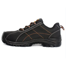 Working Shoes Safety Shoes