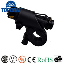 Zoomable LED BIKE LIGHT par China Factory