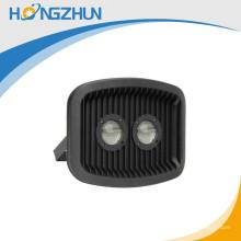 Éclairage LED de LED à LED haute puissance