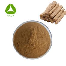 Polvo natural de extracto de raíz de Codonopsis Pilosula / Dangshen