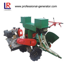 Diesel Seeds Planting/Fertilizing Machine for Farming