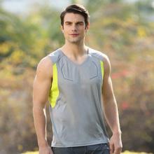 El deporte Dri-Fit Tee Shirt