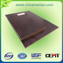 Magnetic Electrical Insulation Press Board