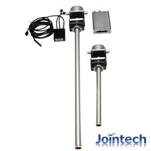 Digital Signal RS232/RS485 Capacitive Fuel Level Sensor for Logistic Fleet Fuel Consumption Monitoring Solution