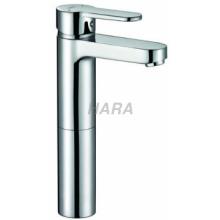 Harmony Series-Faucet, High Basin Mixer, Tap, FL3240A