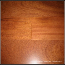 Anti-Scratch Solid Jatoba Wood Flooring/Hardwood Flooring