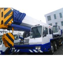 Guindaste de caminhão móvel hidráulico
