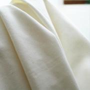65 Polyester 35 Cotton Shirt Fabric