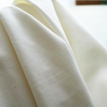 OEM/ODM for Polyester Cotton Twill Fabric 65 Polyester 35 Cotton Shirt Fabric export to Georgia Manufacturers