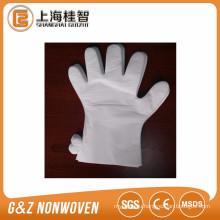 Korea hand mask PP nonwoven glove masks OEM hand mask sheets