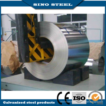 Sgch Hot Dipped Galvanized Steel Coil for Roofing Sheet