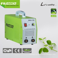 High Duty Cycle Mosfet DC Inverter MMA Welder (MMA-160/180/200)