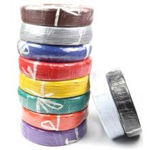22-karatowy kabel elektroniczny PVC o grubości 1,4 mm